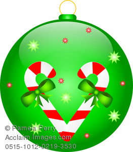 Clip Art Clip On Christmas Ornaments christmas ornaments clipart panda free images ornament clip art