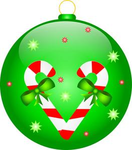 http://images.clipartpanda.com/ornament-clip-art-ornament-clip-art-17.jpg