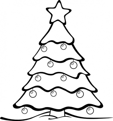 free christmas clip art black and white clipart panda free rh clipartpanda com black and white christmas clip art images black and white christmas clip art images