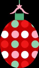 ornament%20clipart