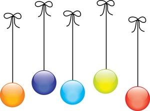 Clip art ornaments | Clipart Panda - Free Clipart Images