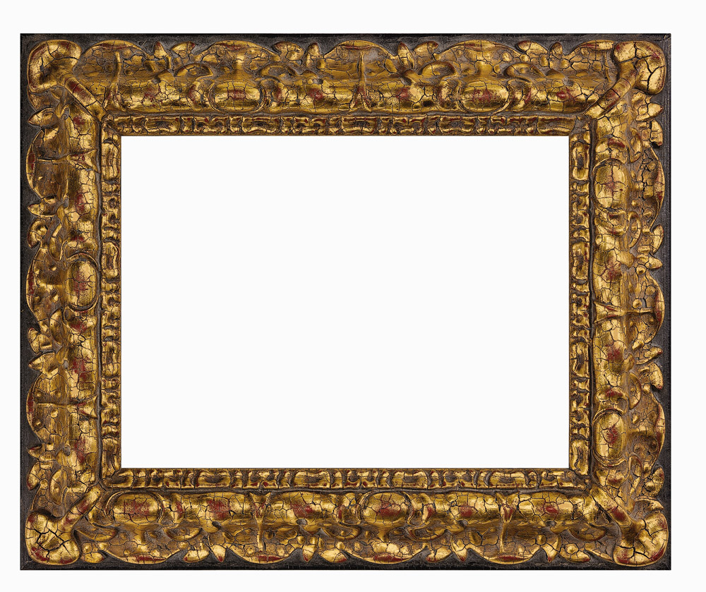 Use these free images for your websites  art projects  reports  and    Ornate Gold Frame Vector