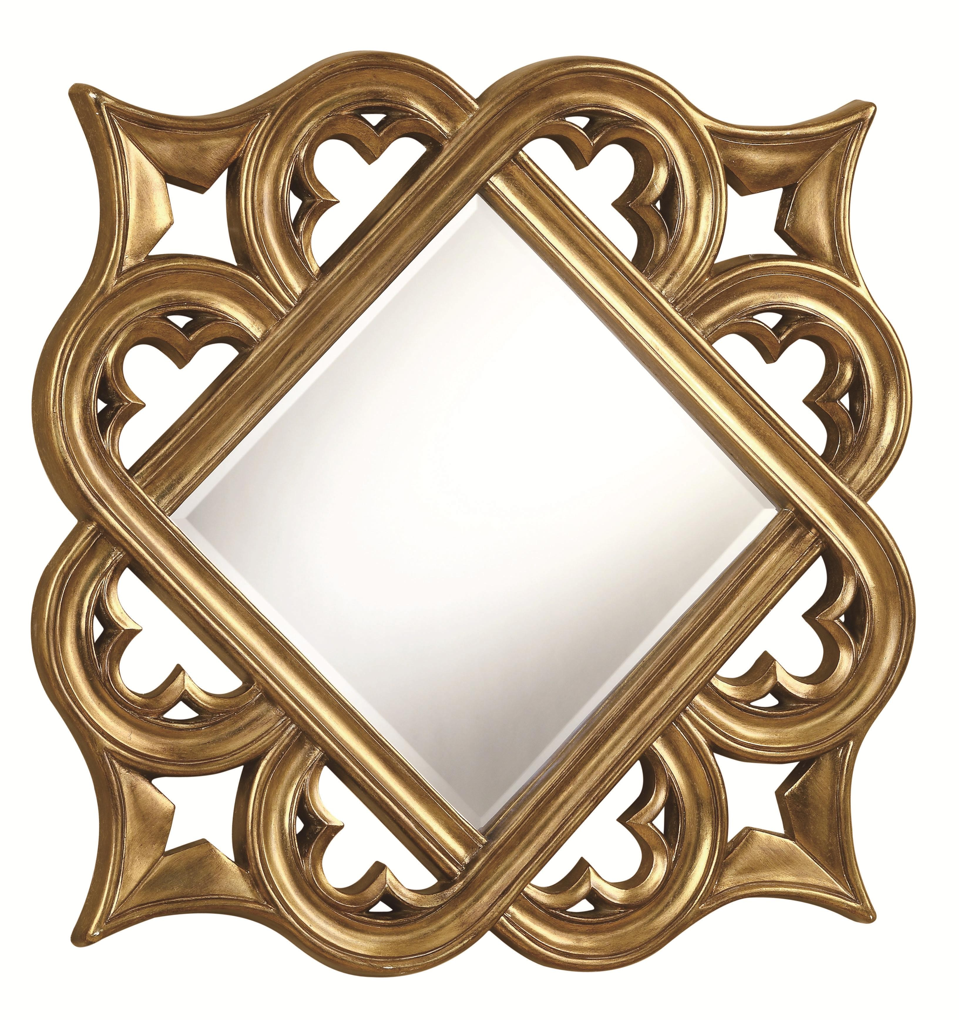 Ornate Gold Frame | Clipart Panda - Free Clipart Images
