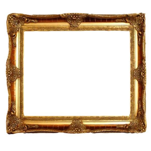 ornate%20picture%20frame%20clip%20art