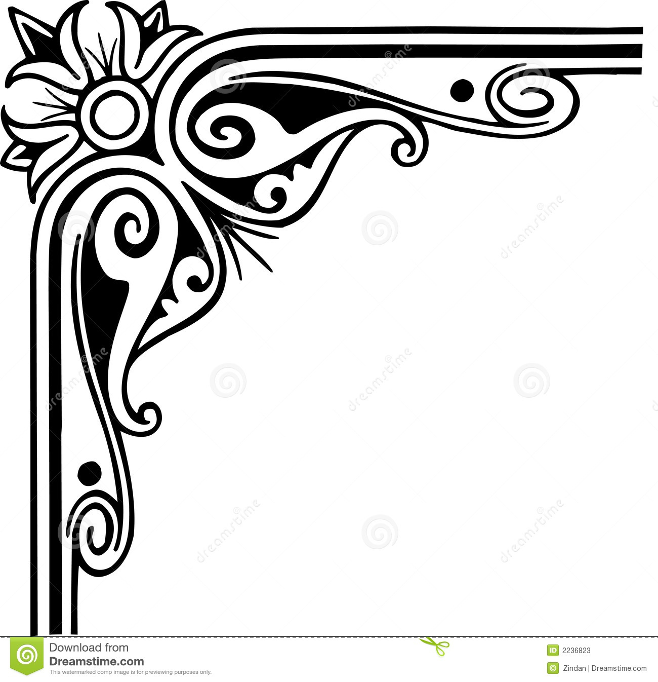 Wedding Card Borders Vector Free Download as well Blank Wedding Invitations in addition How To Make Wedding Invitation Cards likewise Filigree Frames Clip Art further  on green and black wedding invitations