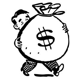 fundraising clip art clipart panda free clipart images rh clipartpanda com fundraiser clipart fundraising clip art free