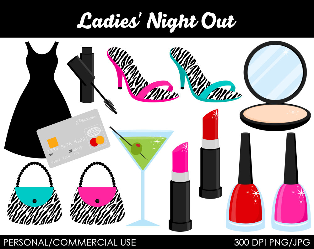 Ladies Handbags Clip Art | Dress images