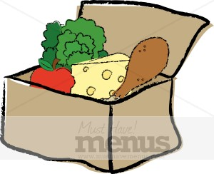 out to lunch clipart clipart panda free clipart images rh clipartpanda com Lunch Time Clip Art Funny Lunch Clip Art