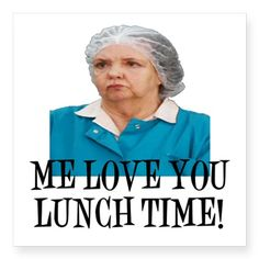 Out To Lunch Funny | Clipart Panda - Free Clipart Images