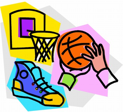 outdoor%20basketball%20court%20clipart