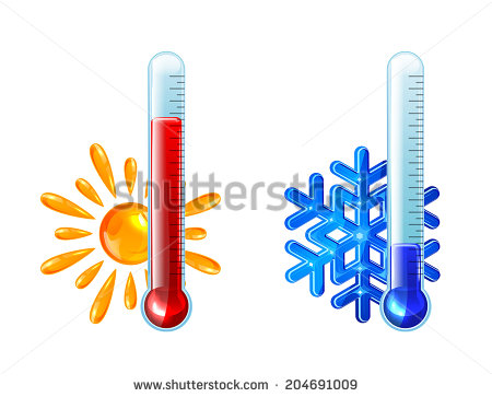 outdoor%20thermometer%20clip%20art%20black%20and%20white