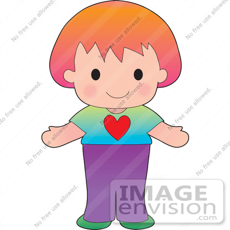 outfit%20clipart