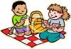 outing%20clipart