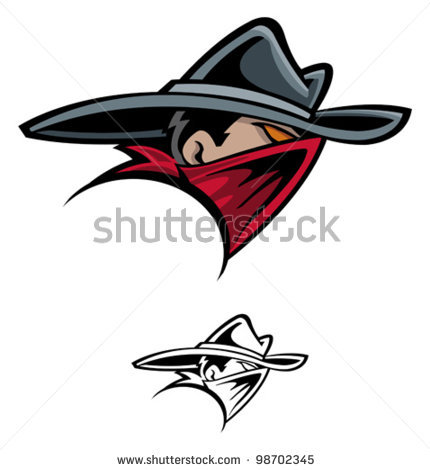 outlaw 20clipart clipart panda free clipart images