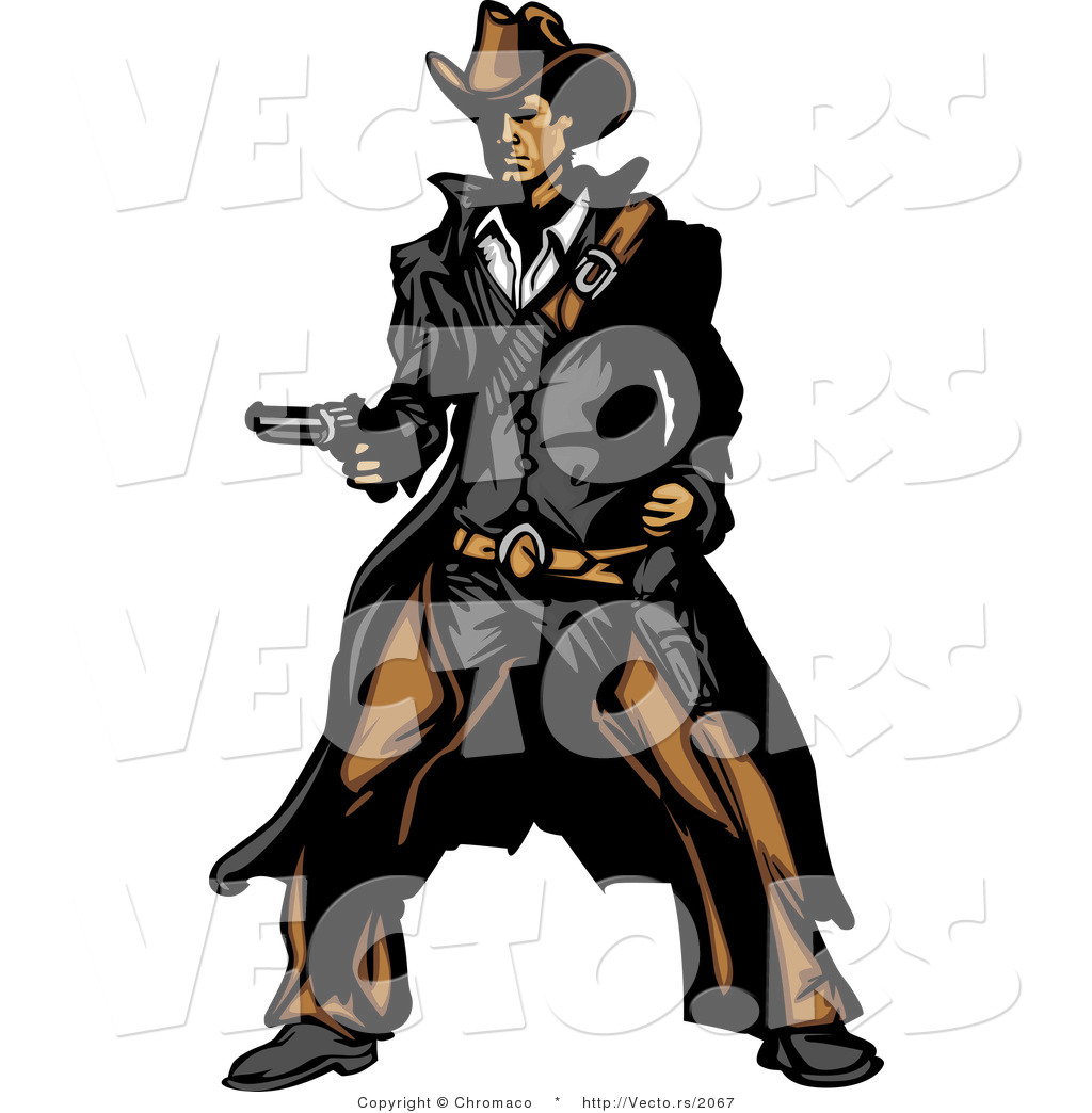 outlaw%20clipart