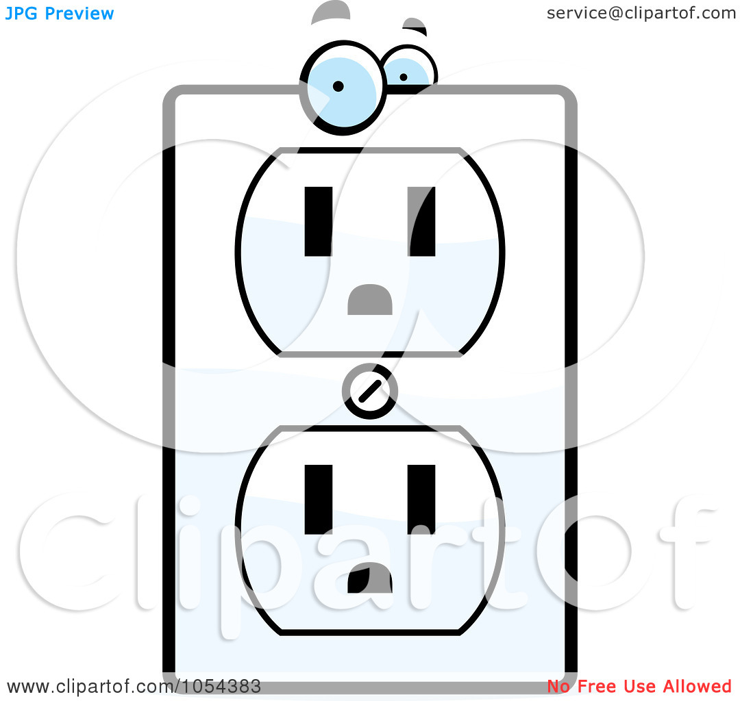 outlet 20clipart clipart panda free clipart images