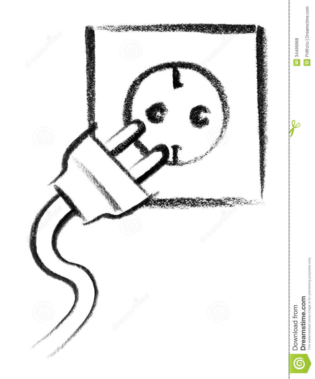 outlet 20clipart