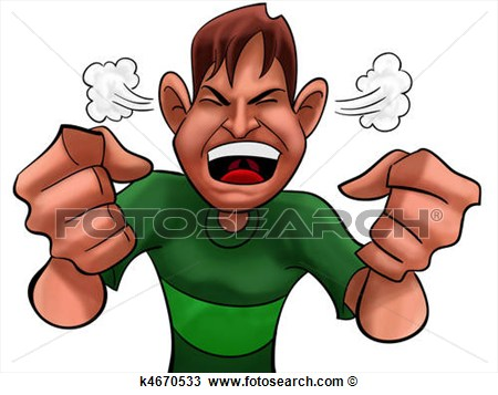 outrage clipart clipart panda free clipart images angry man clipart angry old man clipart