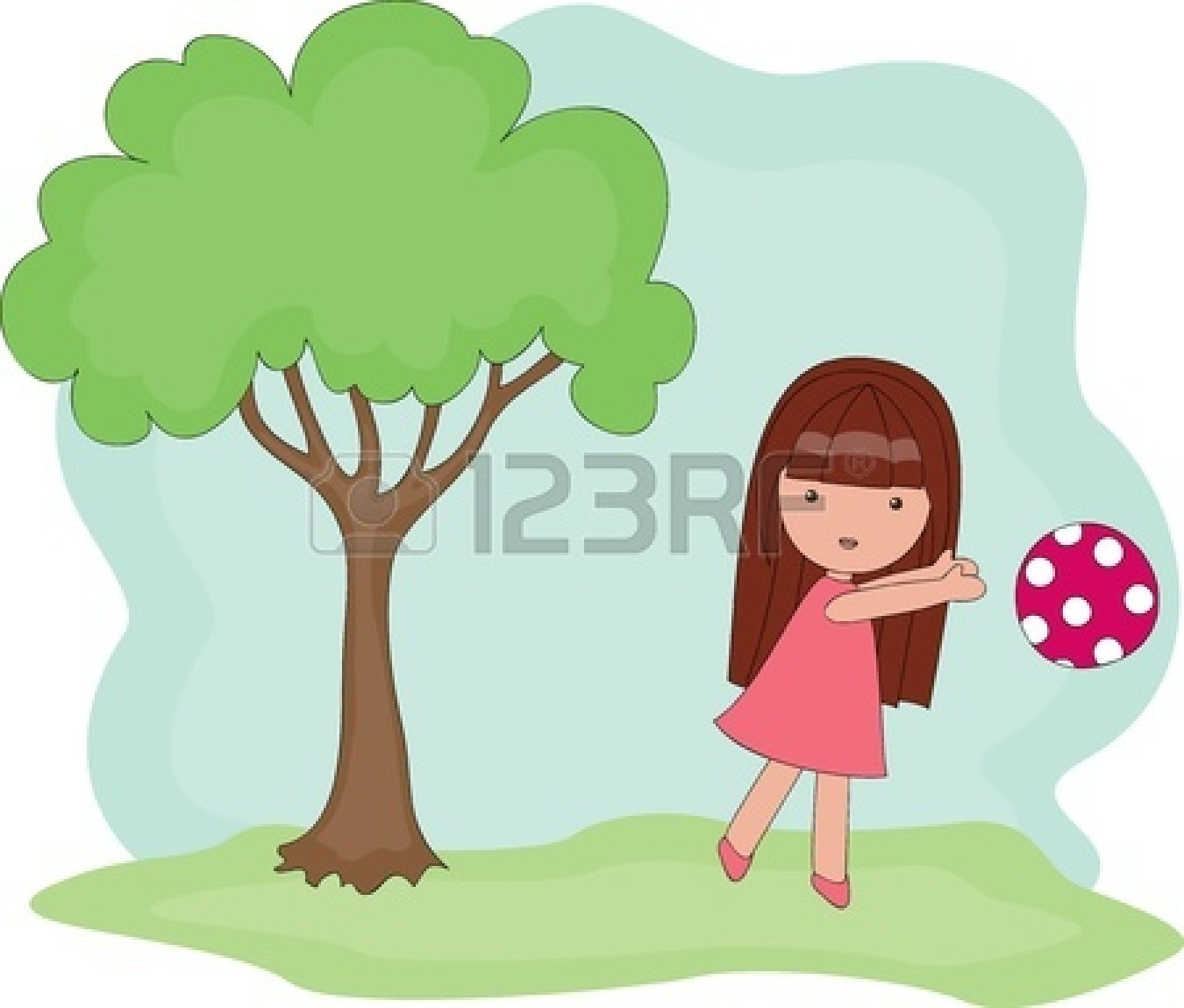 Outside Playground Clipart | Clipart Panda - Free Clipart ...