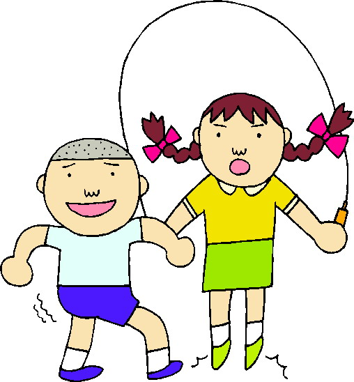 Outside Play Clipart | Clipart Panda - Free Clipart Images