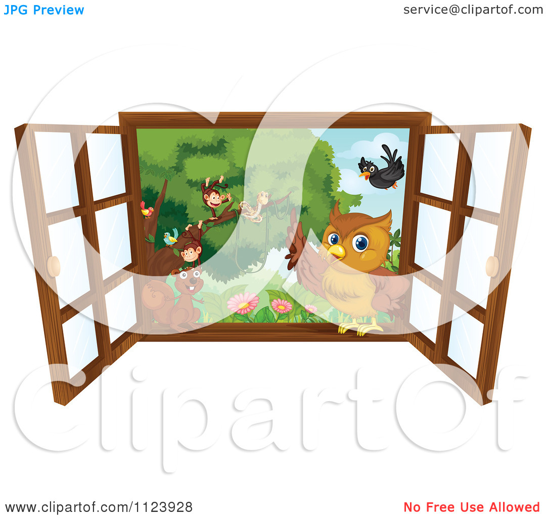 Outside Window Clipart | Clipart Panda - Free Clipart Images for Outside Window Clipart  53kxo