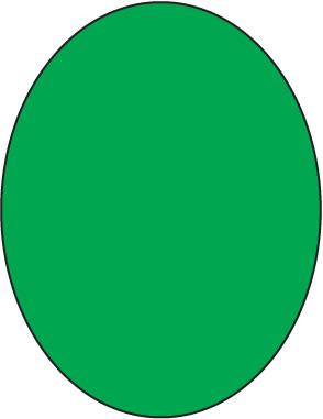 oval shape clipart oval shape object clipart oval