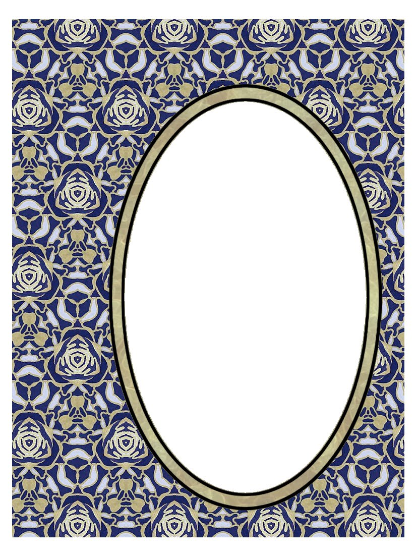 Oval picture frame clip art clipart panda free clipart images oval20frame20clipart jeuxipadfo Gallery