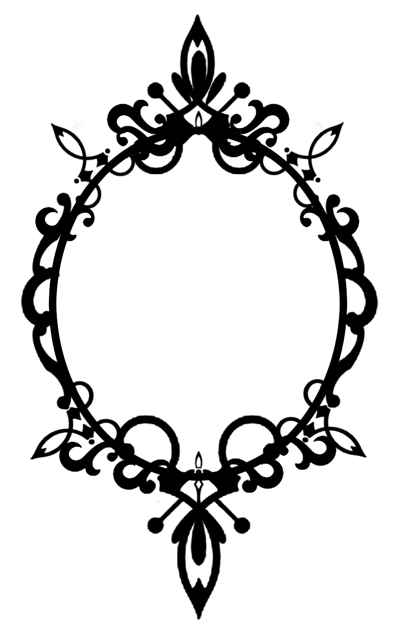 oval-frame-clipart-Ornate_Oval_Frame_Cutout_02_by_Tigers_stock.png