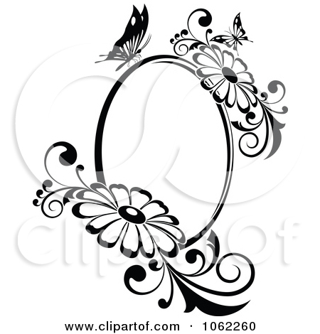 oval%20frame%20clipart%20black%20and%20white