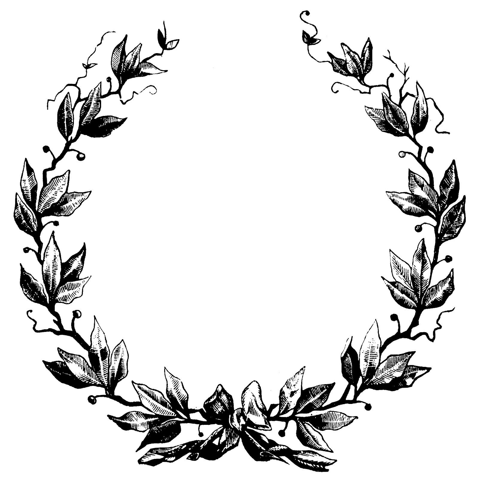 Flower Frame Line Drawing : Oval gold frame clip art clipart panda free images