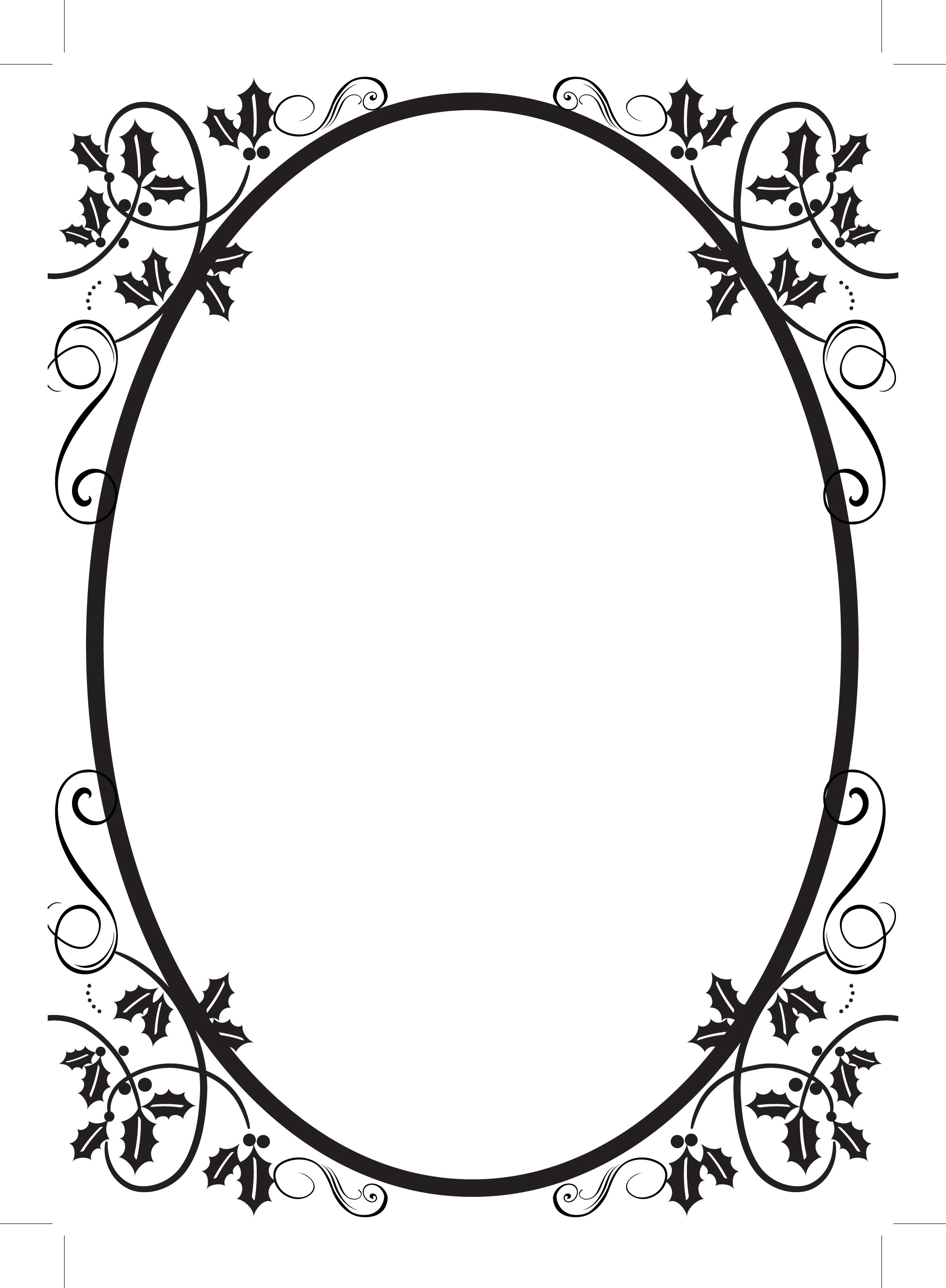 oval%20picture%20frame%20vector