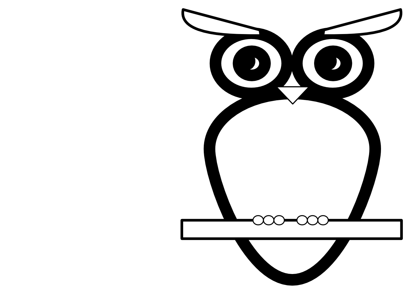 owl%20book%20clipart