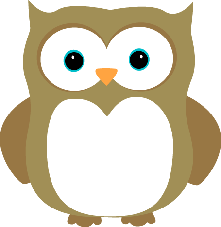 owl clip art for teachers clipart panda free clipart images rh clipartpanda com