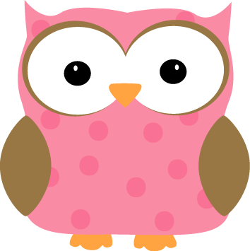 owl clipart cute free clipart panda free clipart images rh clipartpanda com owl clipart free download owl clipart images