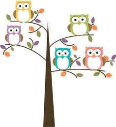owl%20clipart