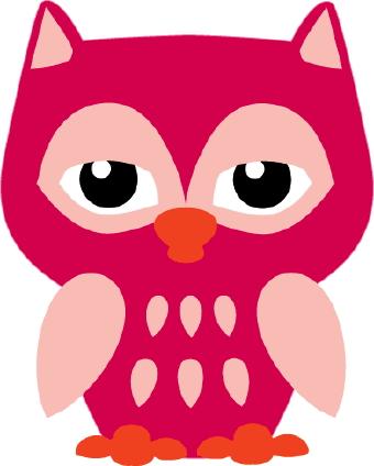 owl clip art clipart panda free clipart images rh clipartpanda com owl clip art images owl clip art free