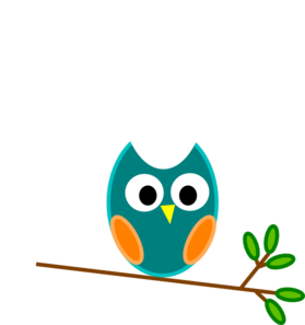 owl clip art free cute clipart panda free clipart images rh clipartpanda com Free Clip Art Black and White Owl Wise Owl Clip Art Free