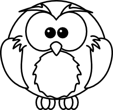 owl clipart black and white clipart panda free clipart images rh clipartpanda com christmas owl black and white clipart owl pictures black and white clipart