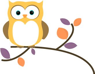 Flying Owl Clipart | Clipart Panda - Free Clipart Images