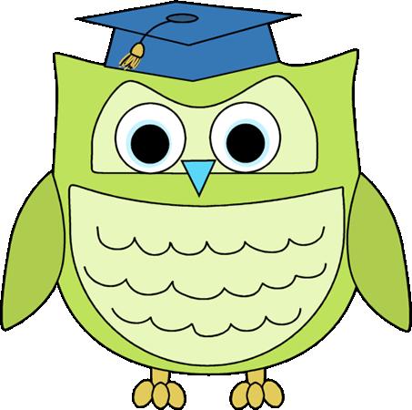 owl graduation clipart clipart panda free clipart images Owl with Graduation Hat Clip Art Owl with Graduation Hat Clip Art