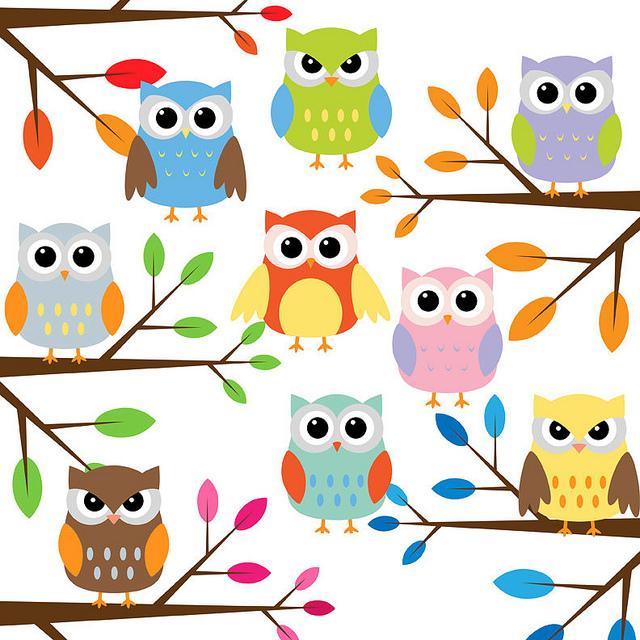 Clip Art Owls Clip Art free clip art animals owl clipart panda images clipart