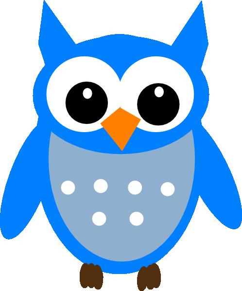 cartoon hoot owl clip art clipart panda free clipart images rh clipartpanda com owl cartoon clip art cute Owl in Tree Clip Art