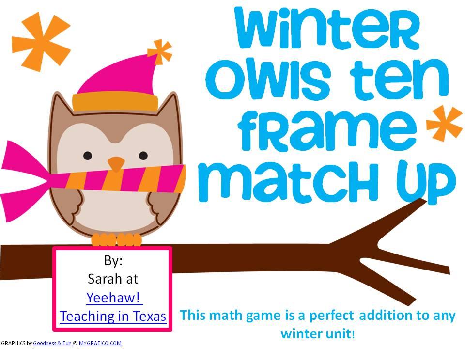 math owl clipart - photo #41
