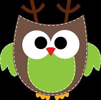 owl%20math%20clip%20art