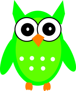 owl%20math%20clipart