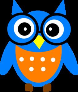 owl clip art vector clip art clipart panda free clipart images