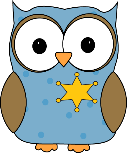 owl%20reading%20clipart
