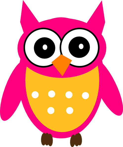 owl reading clipart clipart panda free clipart images rh clipartpanda com owl reading clipart black and white