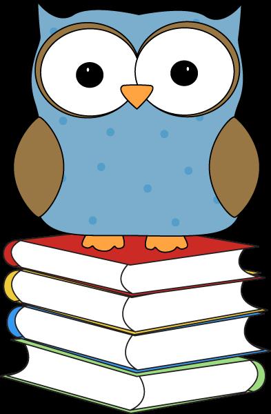 owl reading clipart clipart panda free clipart images rh clipartpanda com  owl reading clipart free