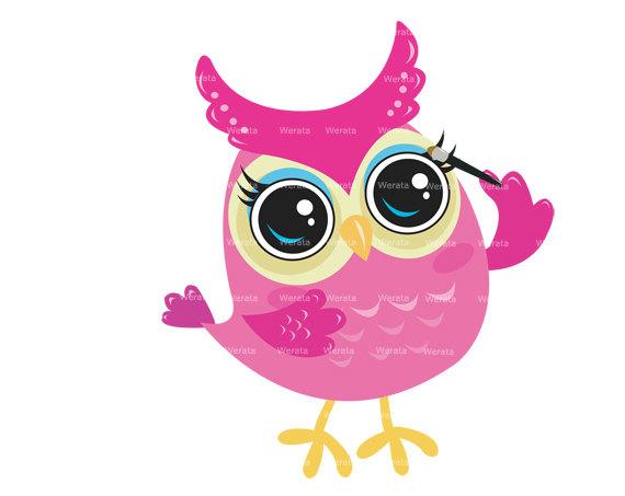 owl%20school%20clipart